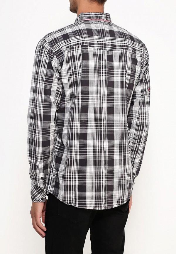 Рубашка с длинным рукавом Biaggio SU12BGG00004: изображение 5