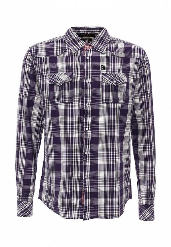 Рубашка с длинным рукавом Biaggio SU12BGG00004