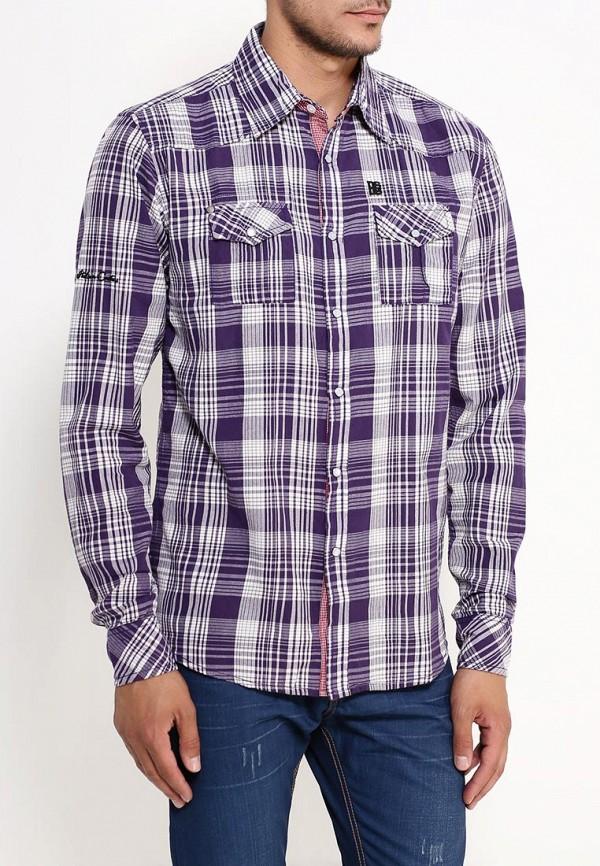 Рубашка с длинным рукавом Biaggio SU12BGG00004: изображение 4