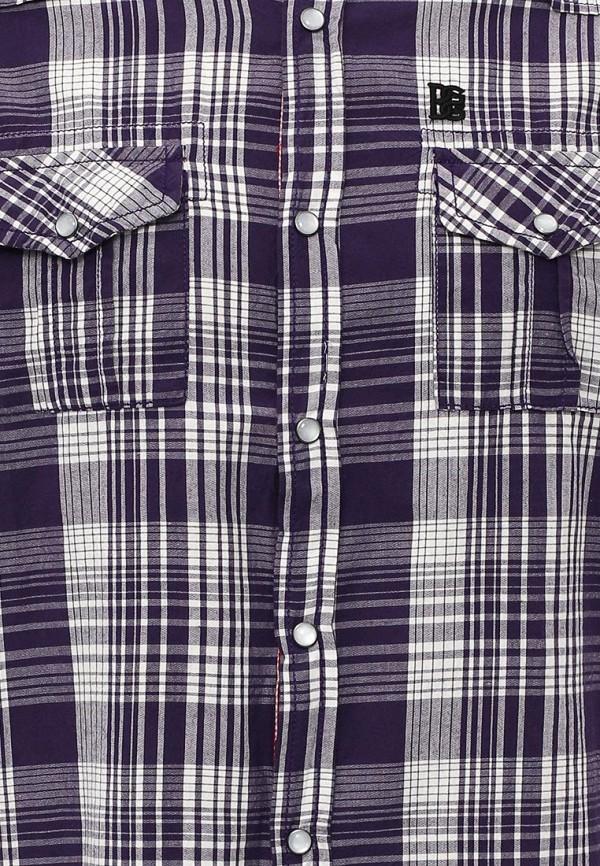 Рубашка с длинным рукавом Biaggio SU12BGG00004: изображение 6