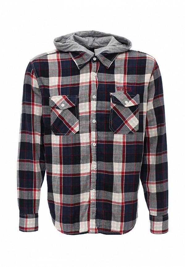 Рубашка с длинным рукавом Biaggio SU12BGG00005: изображение 2