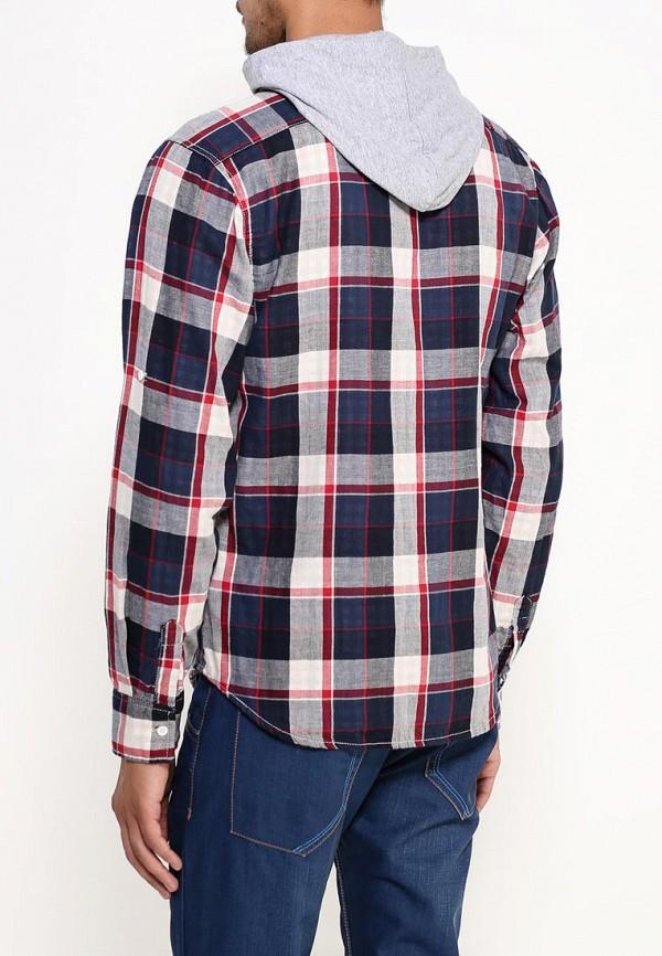 Рубашка с длинным рукавом Biaggio SU12BGG00005: изображение 5