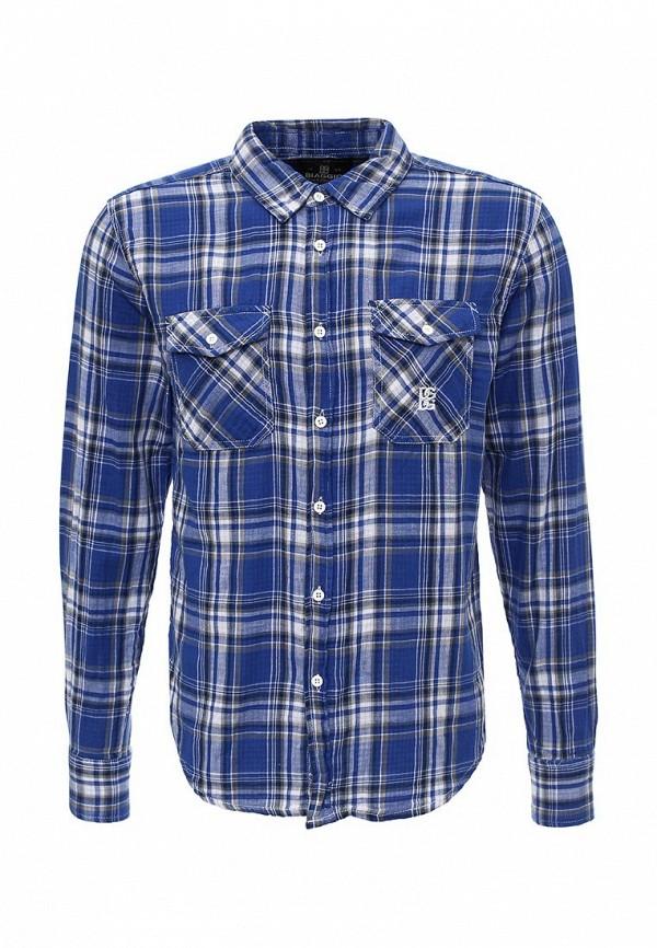 Рубашка с длинным рукавом Biaggio SU12BGG00006: изображение 1
