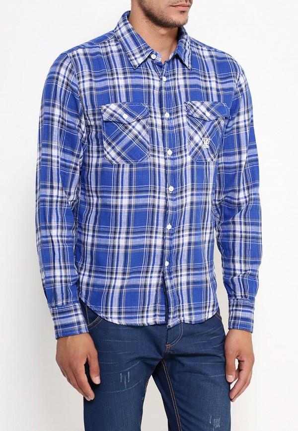 Рубашка с длинным рукавом Biaggio SU12BGG00006: изображение 4