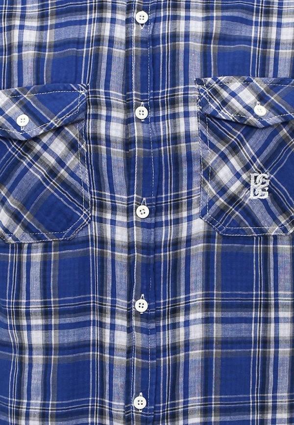 Рубашка с длинным рукавом Biaggio SU12BGG00006: изображение 6