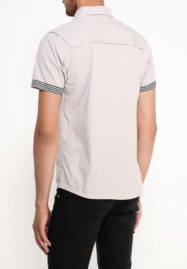 Рубашка с коротким рукавом Biaggio SU12BGG00008: изображение 5