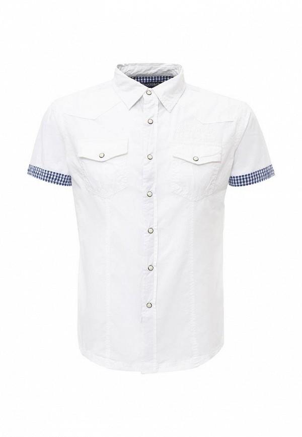 Рубашка с коротким рукавом Biaggio SU12BGG00008