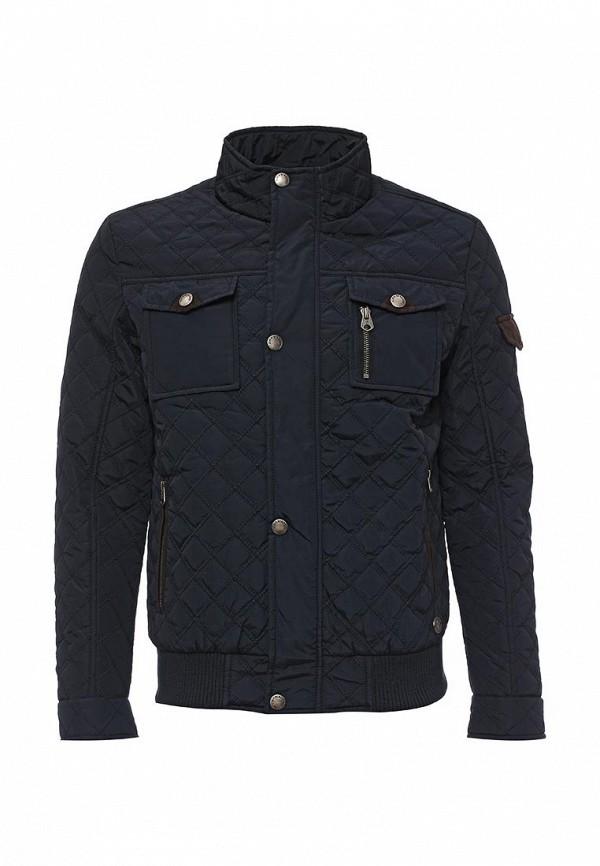 Куртка Biaggio SU40BGG10001: изображение 1