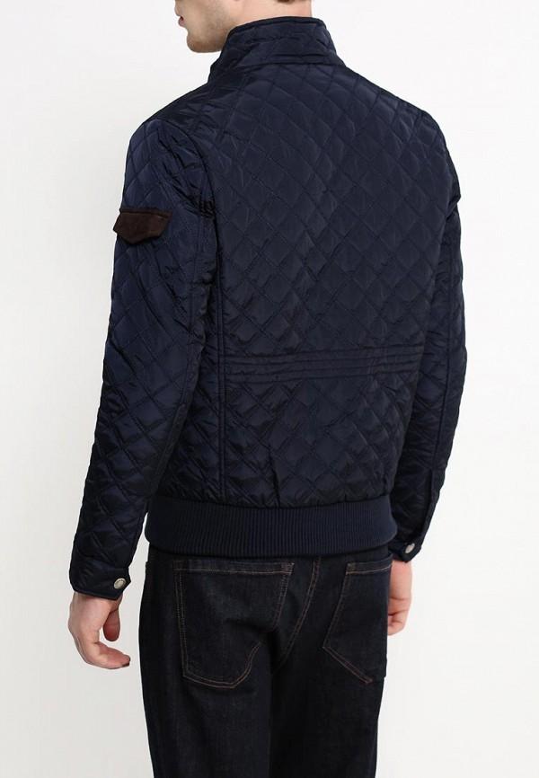 Куртка Biaggio SU40BGG10001: изображение 5