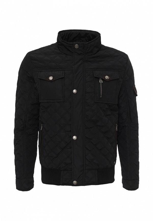 Куртка Biaggio SU40BGG10001: изображение 2