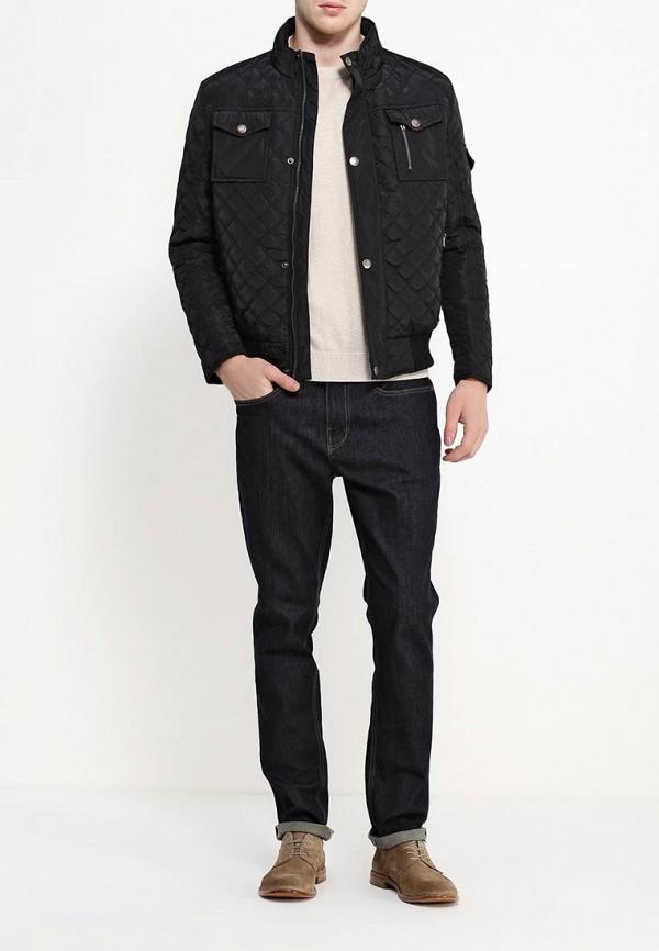 Куртка Biaggio SU40BGG10001: изображение 3