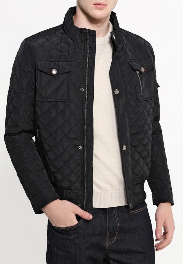 Куртка Biaggio SU40BGG10001: изображение 4
