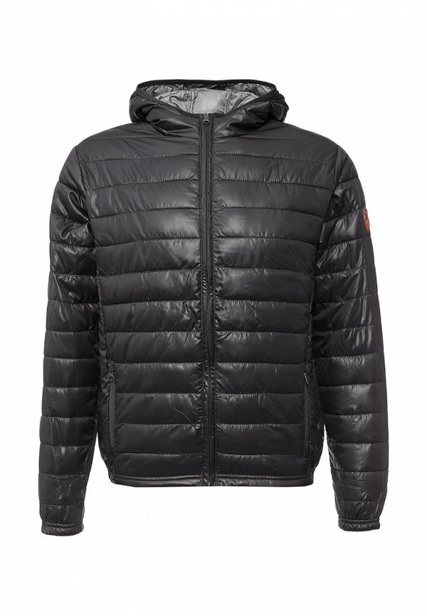 Куртка Biaggio SU40BGG10003