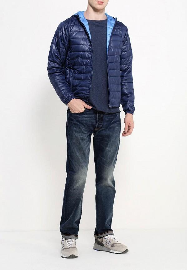 Куртка Biaggio SU40BGG10003: изображение 3