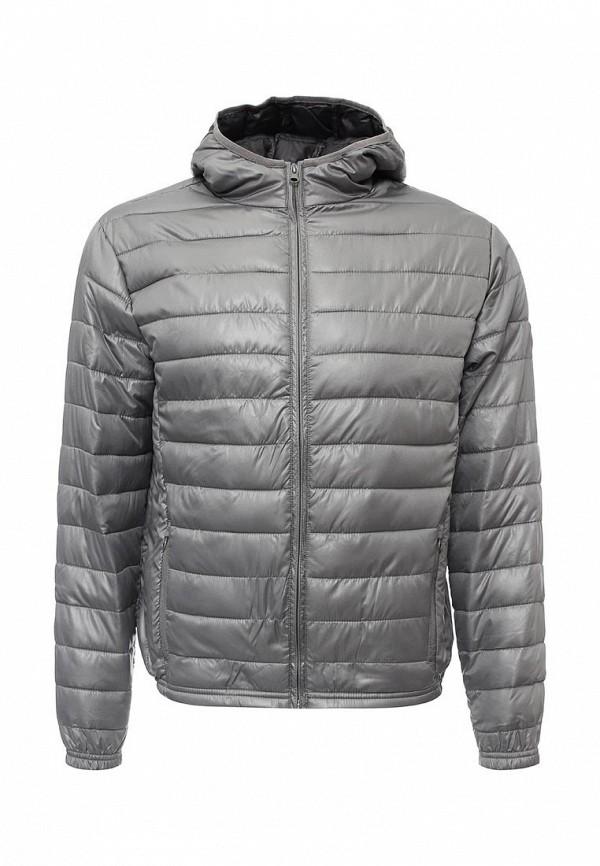 Куртка Biaggio SU40BGG10003: изображение 2