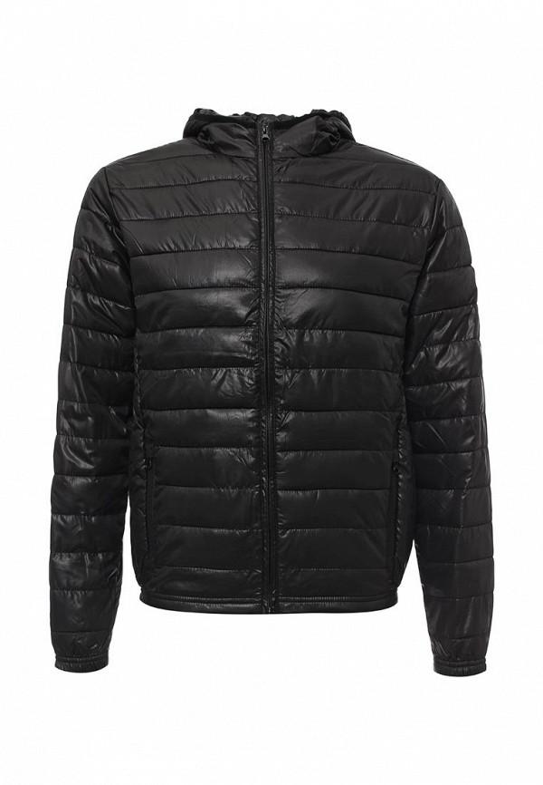 Куртка Biaggio SU40BGG10003: изображение 6