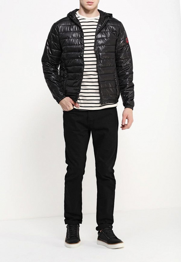 Куртка Biaggio SU40BGG10003: изображение 7