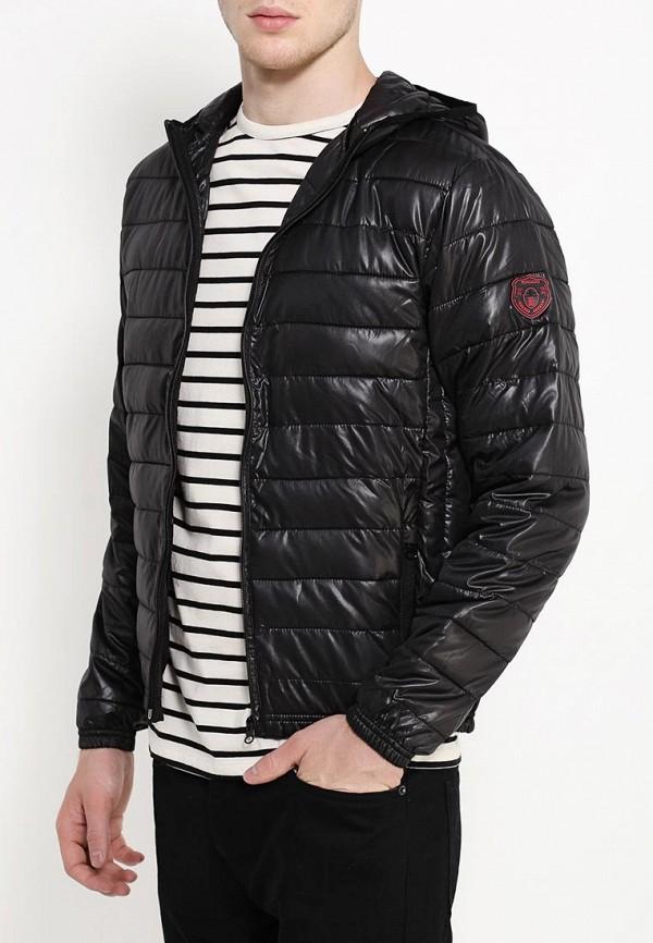 Куртка Biaggio SU40BGG10003: изображение 8
