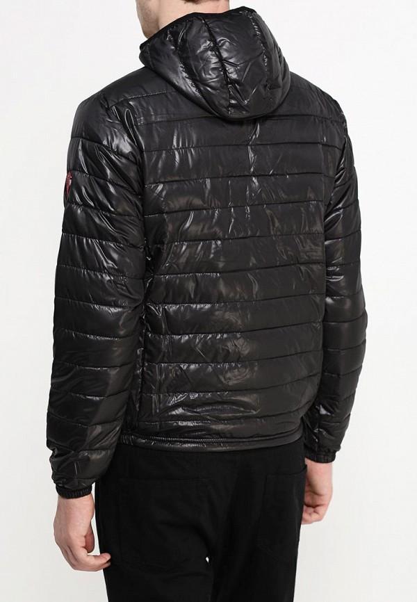 Куртка Biaggio SU40BGG10003: изображение 9