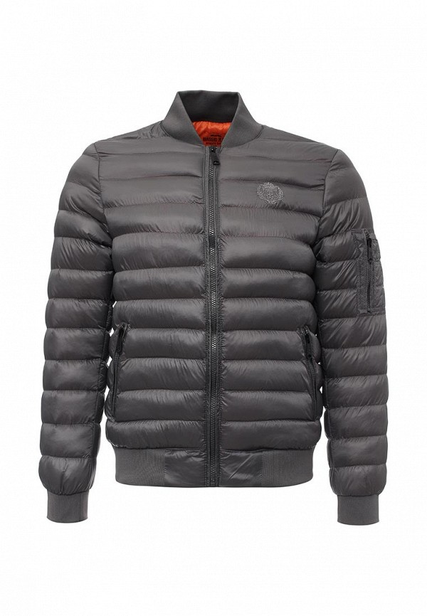 Здесь можно купить   Куртка утепленная Biaggio Куртки