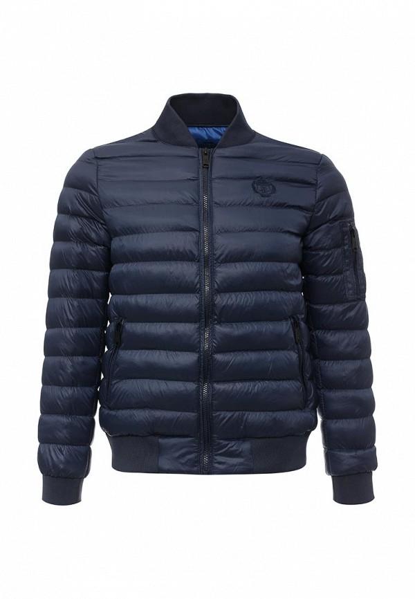 Куртка Biaggio SU40BGG10004: изображение 2