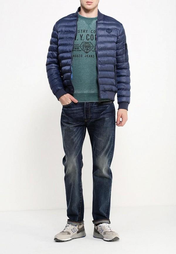 Куртка Biaggio SU40BGG10004: изображение 3