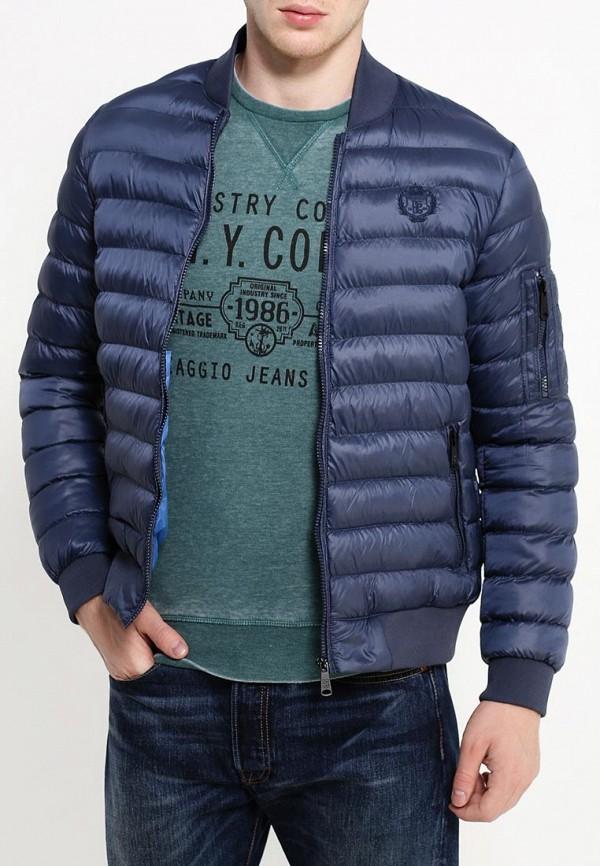Куртка Biaggio SU40BGG10004: изображение 4