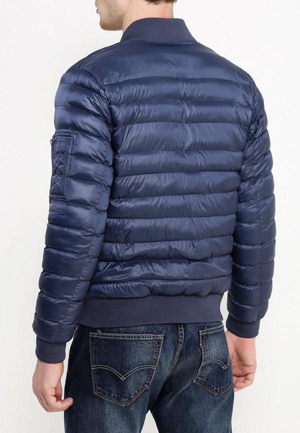 Куртка Biaggio SU40BGG10004: изображение 5
