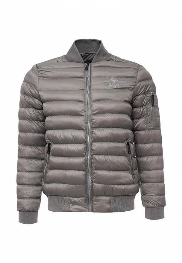 Куртка утепленная Biaggio