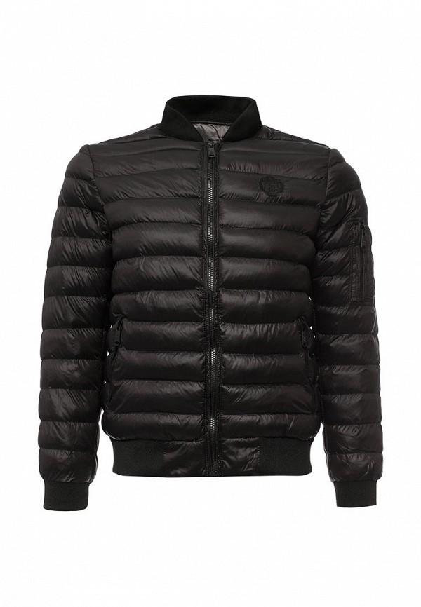 Здесь можно купить   Куртка утепленная Biaggio Пуховики