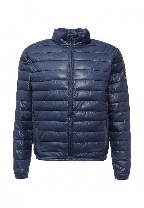 Куртка Biaggio SU40BGG10005