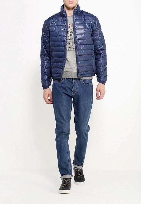 Куртка Biaggio SU40BGG10005: изображение 3