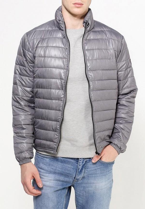 Куртка Biaggio SU40BGG10005: изображение 4