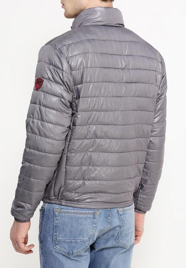 Куртка Biaggio SU40BGG10005: изображение 5