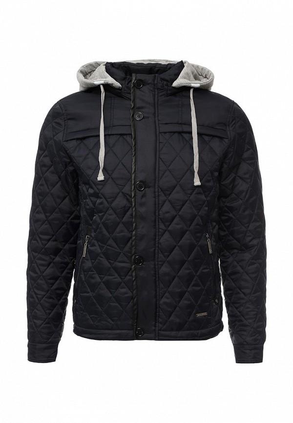 Куртка Biaggio SU40BGG10006: изображение 2