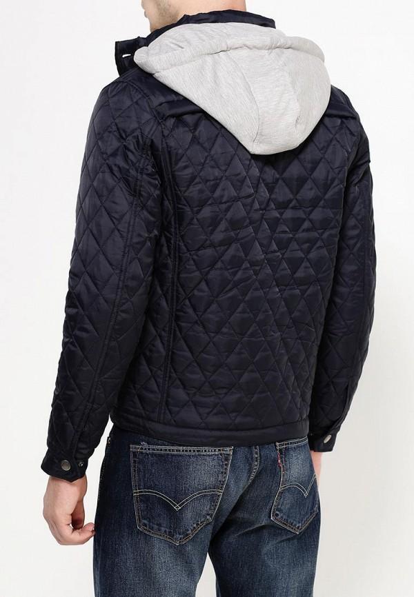 Куртка Biaggio SU40BGG10006: изображение 5