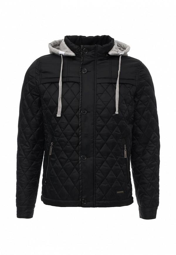 Куртка Biaggio SU40BGG10006