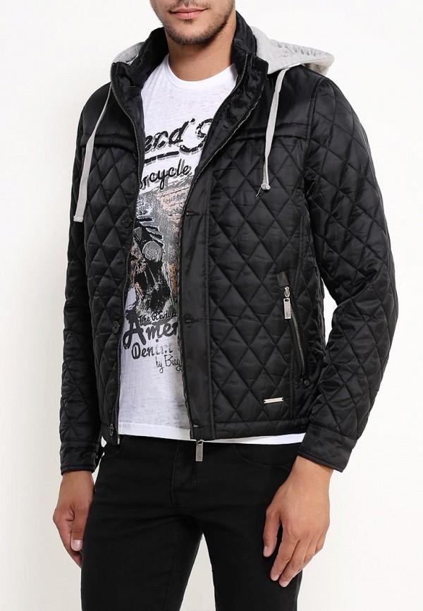 Куртка Biaggio SU40BGG10006: изображение 4