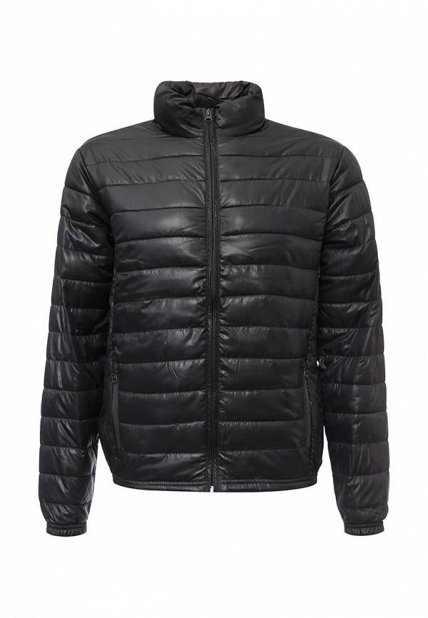 Куртка Biaggio SU40BGG10007: изображение 2