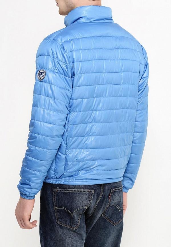 Куртка Biaggio SU40BGG10007: изображение 5