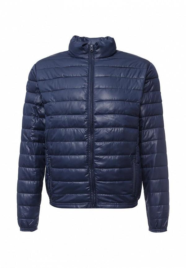 Куртка Biaggio SU40BGG10007