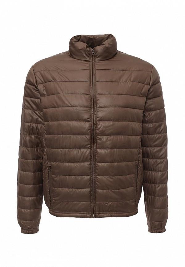 Куртка Biaggio SU40BGG10007: изображение 1