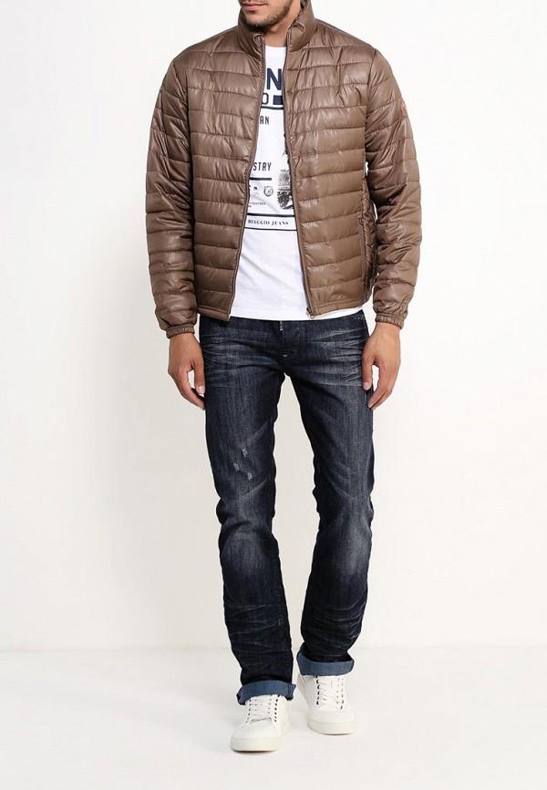 Куртка Biaggio SU40BGG10007: изображение 3