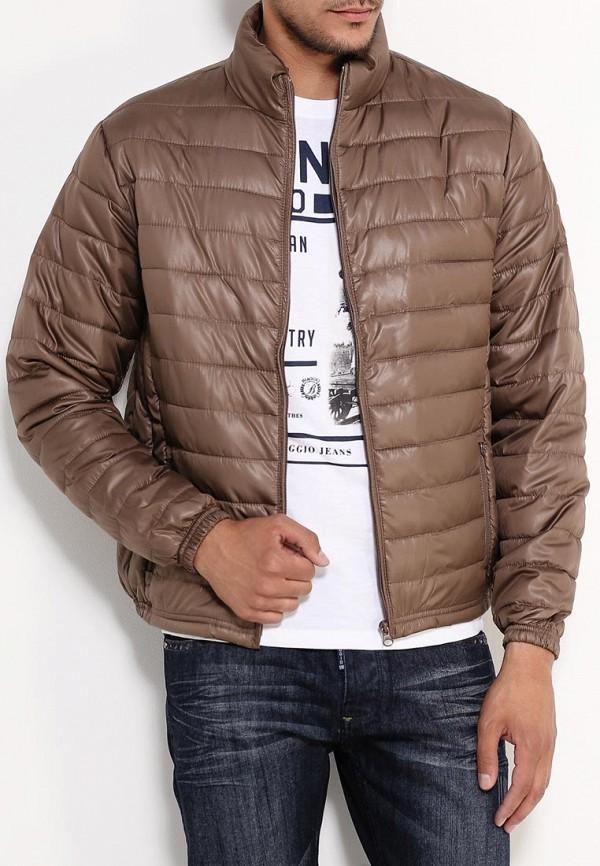 Куртка Biaggio SU40BGG10007: изображение 4