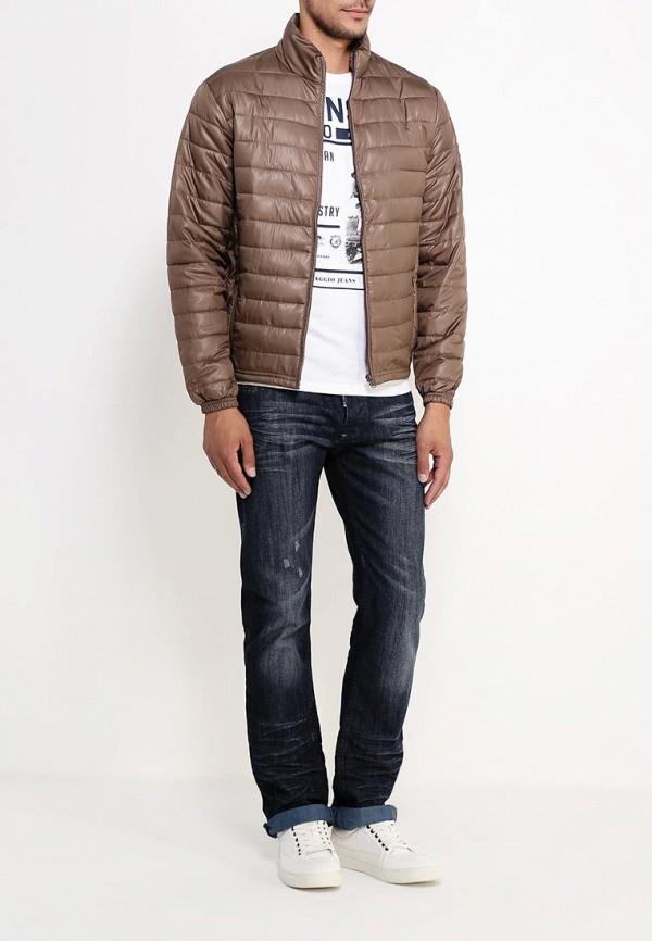 Мужские прямые джинсы Biaggio SU53BGG00001: изображение 2