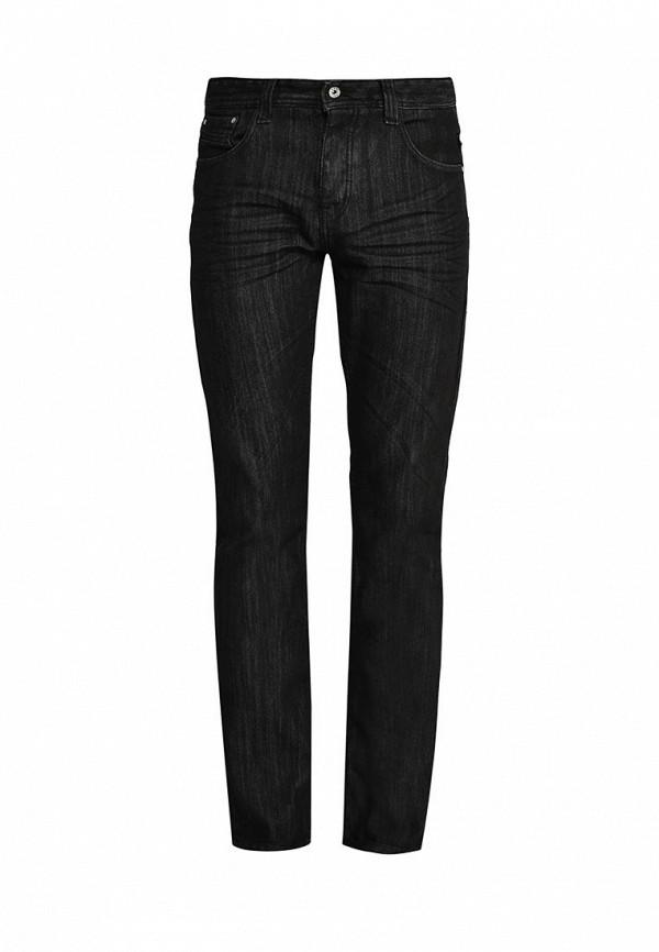 Мужские прямые джинсы Biaggio SU53BGG00002