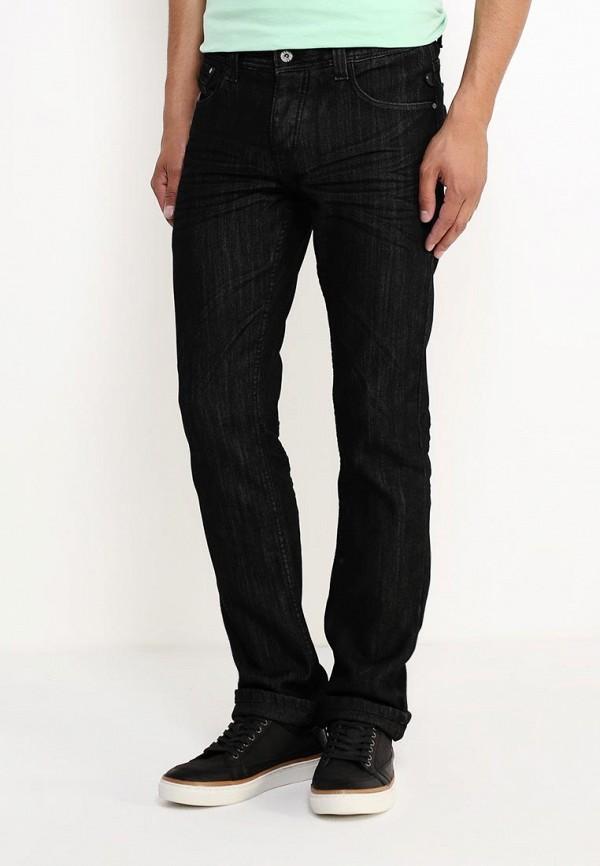 Мужские прямые джинсы Biaggio SU53BGG00002: изображение 3