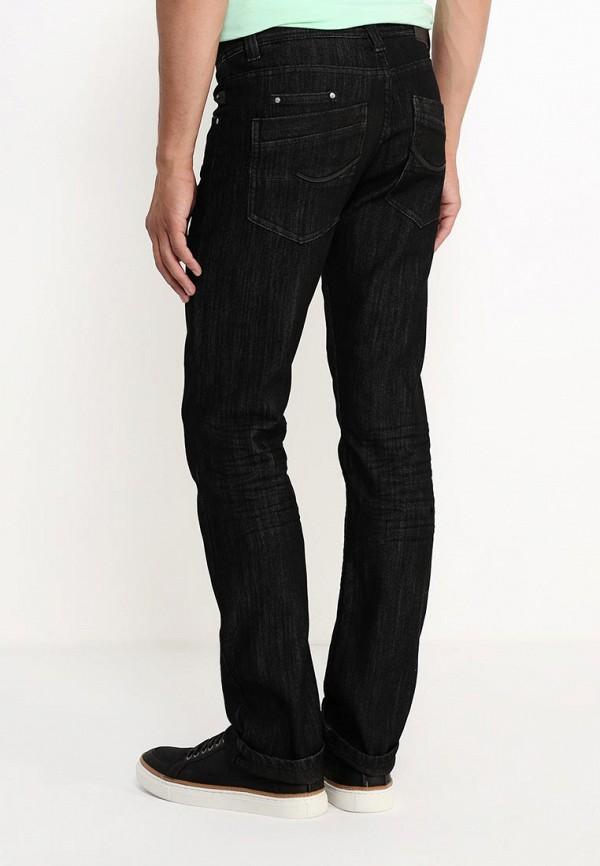 Мужские прямые джинсы Biaggio SU53BGG00002: изображение 4