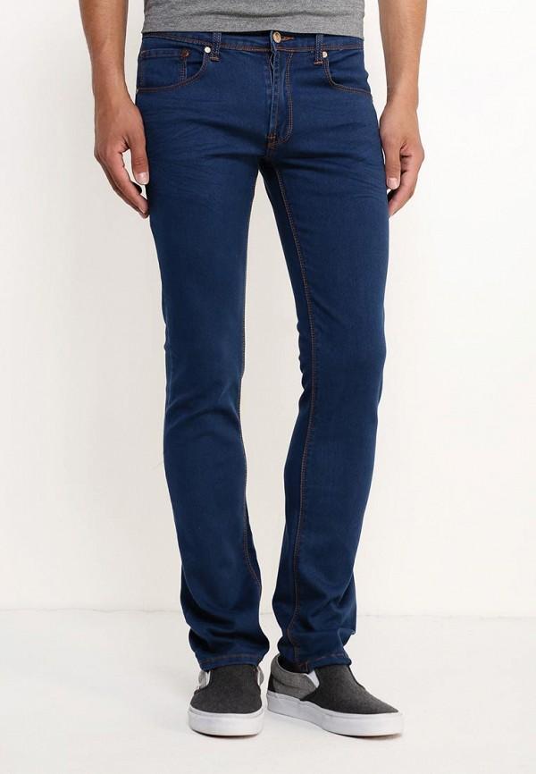 Зауженные джинсы Biaggio SU53BGG00004: изображение 4