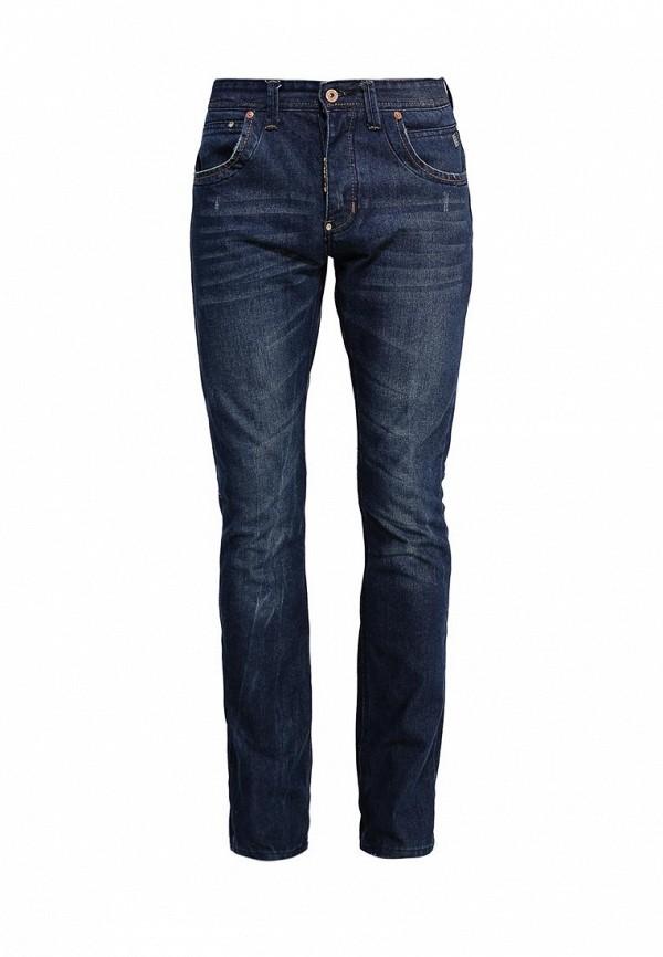 Мужские прямые джинсы Biaggio SU53BGG00005
